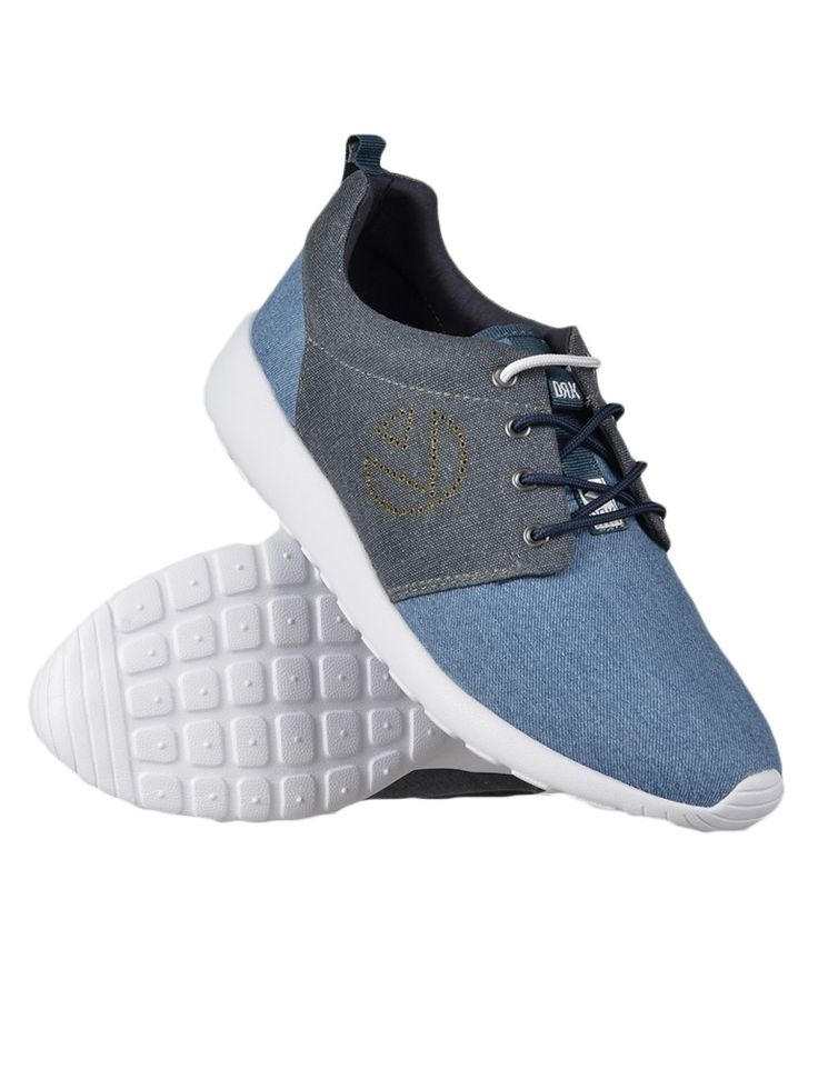 Dorko cipő D1536______0400 - Playersroom - Dorko webáruház