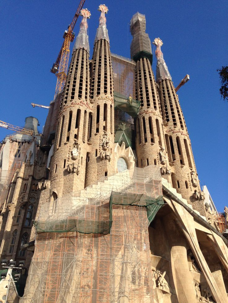 Tickets to museums without queuing Book tours worldwide http://nensi.net/hotel/barcelona.php