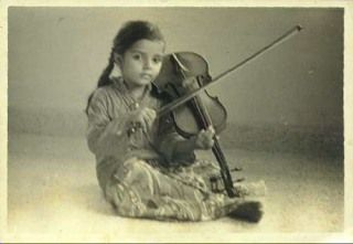 childhood Kala_122