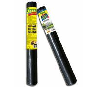 Preen Weed Control Landscape Fabric