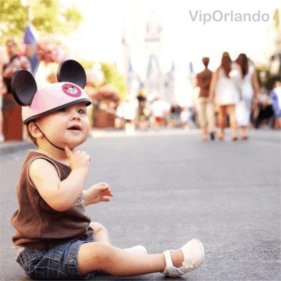 Walt Disney´s Thematic Park / Parque Temático de Walt Disney  Vacaciones familiares en #Orlando #Children #DisneyWorld #VipOrlando