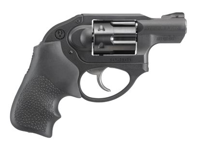 NEW PRODUCT: Ruger Expands the Popular Line of Lightweight Compact Revolvers with the Addition of the LCR in .327 Federal Magnum - http://www.gunproplus.com/new-product-ruger-expands-the-popular-line-of-lightweight-compact-revolvers-with-the-addition-of-the-lcr-in-327-federal-magnum/