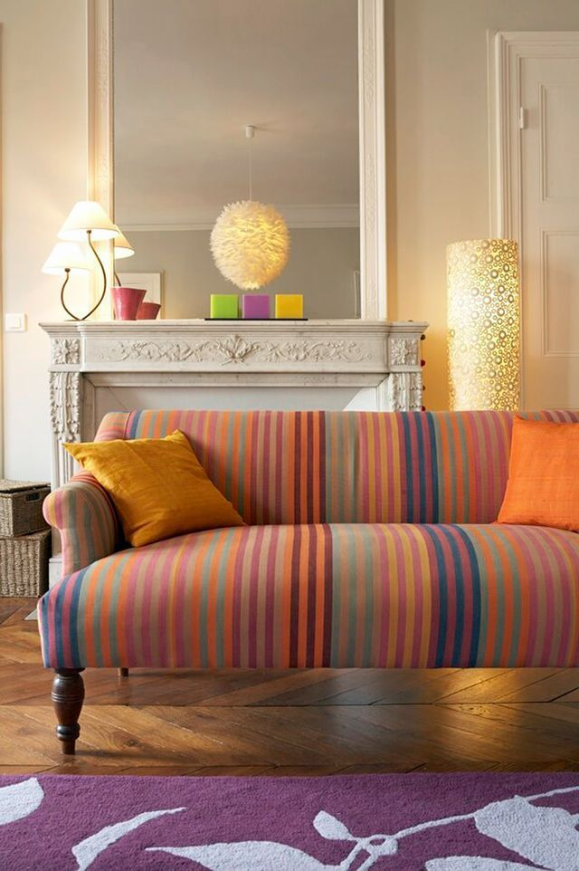 51 les meilleures images concernant living rooms sur for Salon avec ba