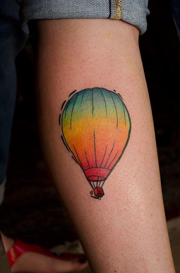 фото-тату-воздушный-шар-46.jpg (600×906)