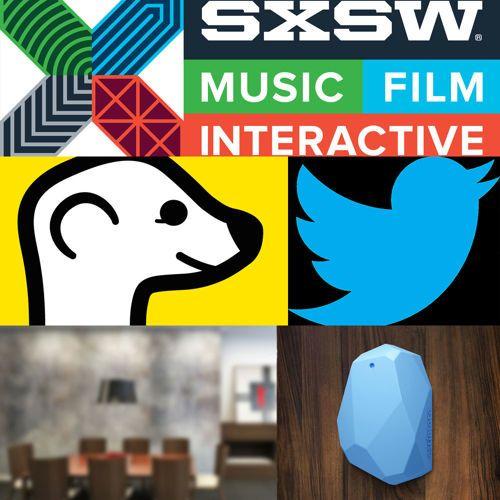 SXSW Jumps the Shark (Again?), The Meerkat Craze and Twitter's Questionable Developer Relations – ContextMatters #6  http://www.briansolis.com/2015/03/sxsw-jumps-shark-meerkat-twitter-developer-relations-mailbag-contextmatters-6/