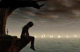 Lost love spells United States America http://www.lostlovespells.us Love spells america, lost love spells usa