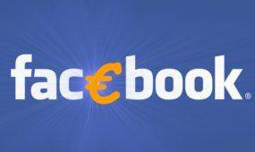 Jak funguje reklama na Facebooku?