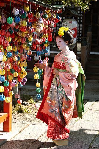 Kyoto, Japan | #Japan #Travel