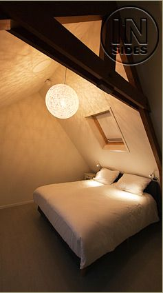 Hotel KOM in St.Maartensdijk, Holland. Nice family hotel. Interior and lighting design by www.insides.nl