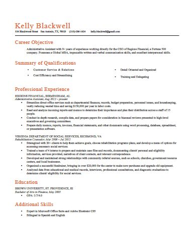 best 25 make a resume ideas only on pinterest career help resume ideas and resume