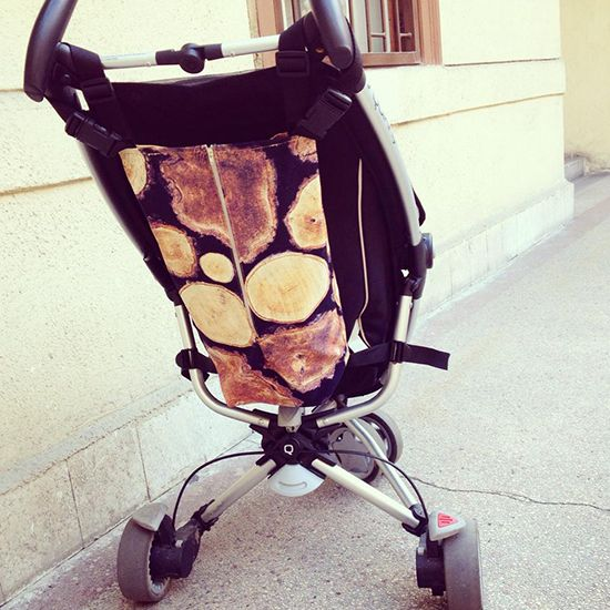 unique diaper bags for quinny zapp baby stroller https://www.facebook.com/LillaSelleiBags
