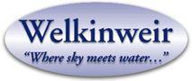 Welkinweir - where sky meets water...Pottstown, PA Trail Map link: http://welkinweir.org/documents/welkinwier-hiking-map.pdf