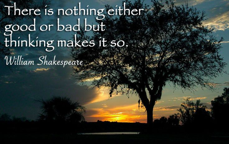 Shakespeare Quotes on Life, Love and Friendship