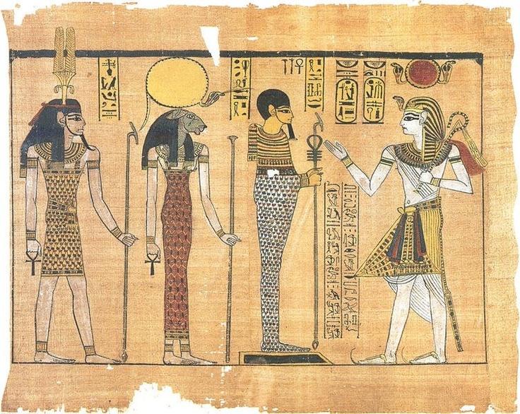 50 best images about Ancient Egypt on Pinterest | Egypt, Egypt ...