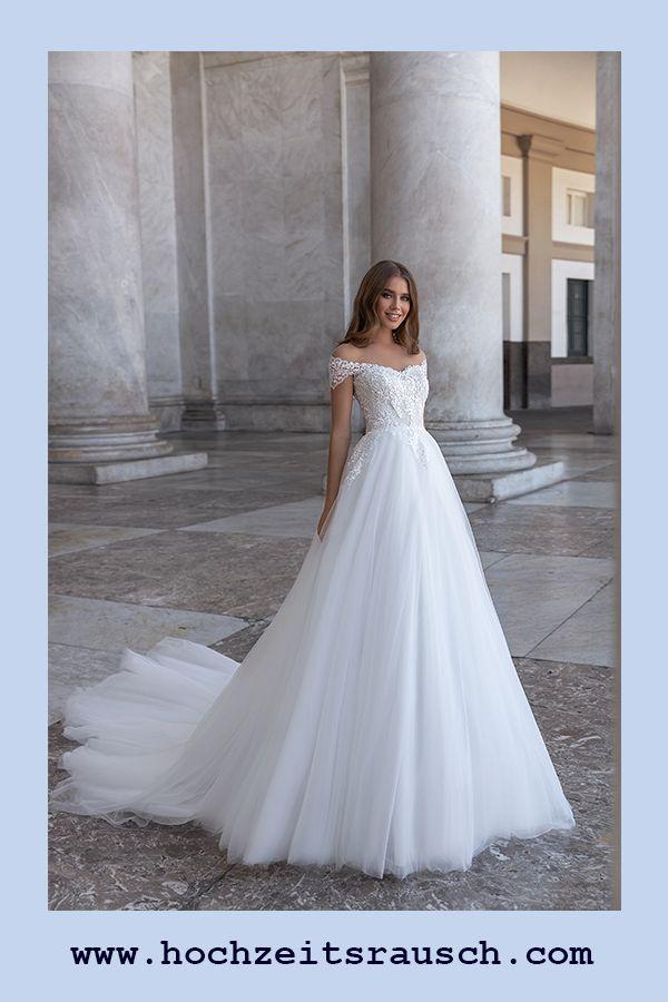 Disney Brautkleider 2021