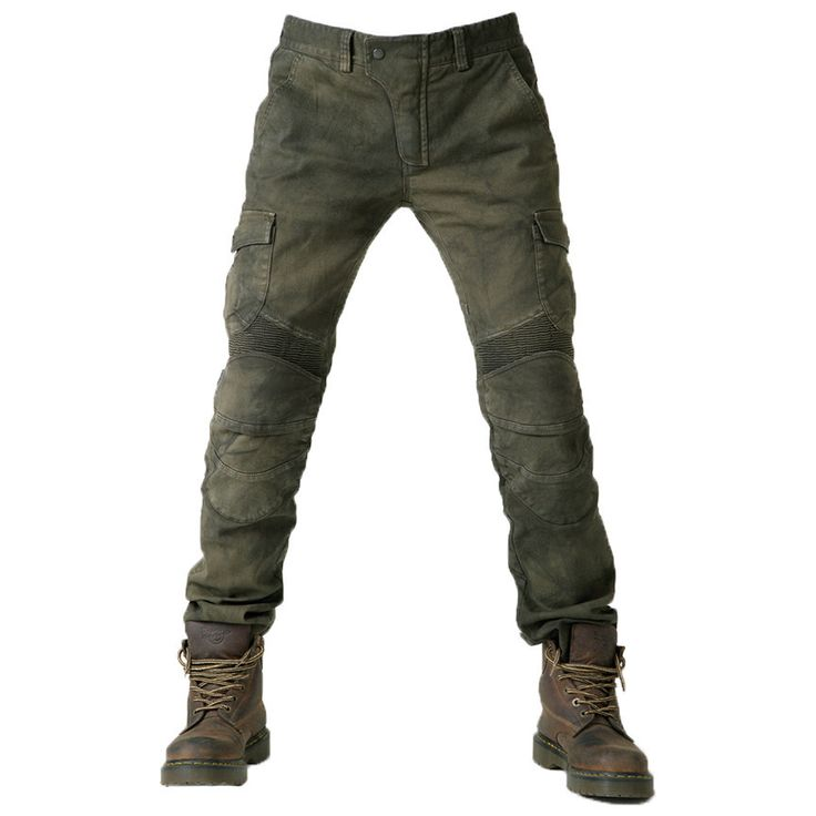 17 best ideas about motorcycle riding pants on pinterest
