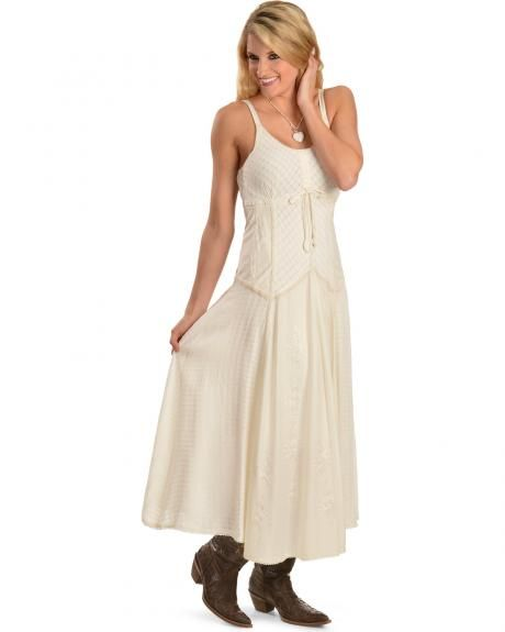 Country Western Dresses For Women All Dress
