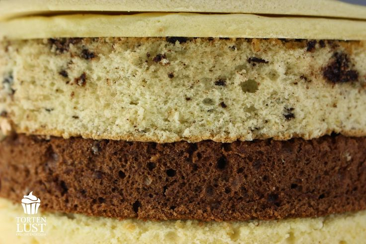 Die Basis     Die Basis einer jeden Torte ,sei es eine Fondanttorte, eine Sachertorte, eine Erdbeertorte, eine Schwarzwälder-Kirsch-Torte, ...