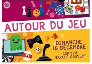 jeux-nogent-sur-Oise