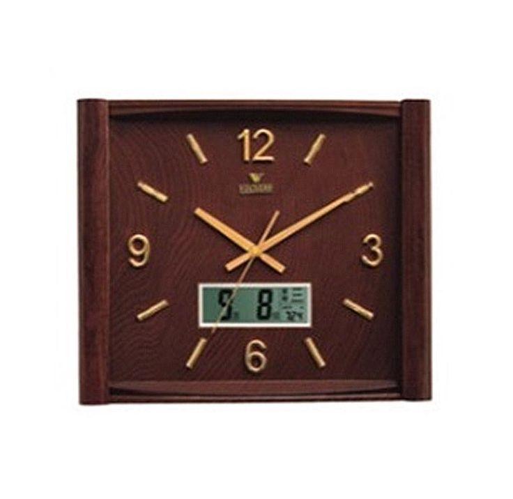 16 best Wall Clocks Perth images on Pinterest Perth Wall clocks