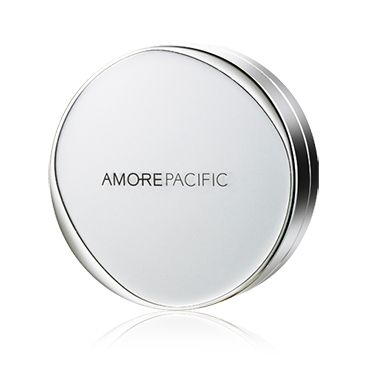 AMORE PACIFIC Treatment color control cushion