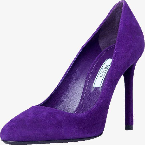 Purple Lady High Heels Purple Ms High Heels Png Image Womens High Heels Heels Purple Lady