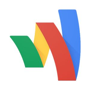 Icon by @google