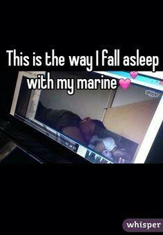 1000+ ideas about Marine Boyfriend on Pinterest | My Marine, Sad ...