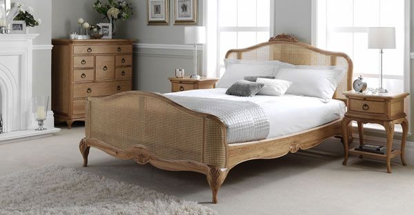 French Beds In 2020 Oak Bedroom Furniture Bedroom Furniture Uk White Bedroom Furniture French