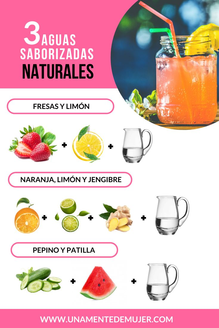 Healthy Facts, Detox, Beverages, Health Fitness, Gluten Free, Recipes, Healthy Detox, Smoothies To Lose Weight, Detox Waters