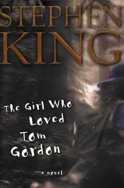 Girl Who Loved Tom Gordon, The