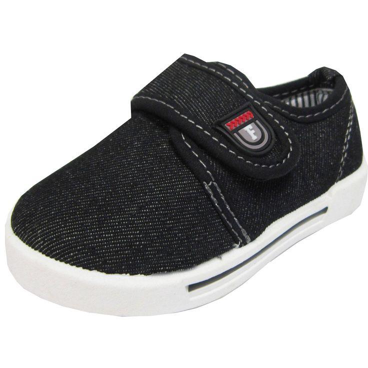 """Calzado Niño - Zapatos """"A Caminar"""""""