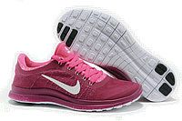 Skor Nike Free 3.0 V6 Dam ID 0003