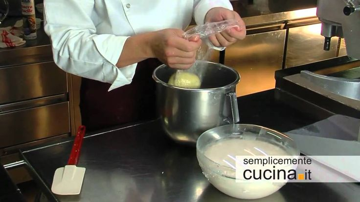 Pan Brioche senza glutine - Cucina Semplicemente