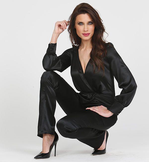 Sus trucos de belleza, sus producto favoritos...Pilar Rubio nos cuenta su rutina 'beauty'