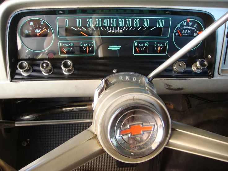 Roll Call for the The 1960 - 1966 Chevrolet & GMC Pickups Message Board.  Find this Pin and more on 1966 C10 pickup ...