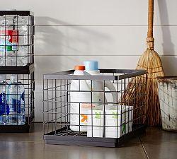Storage Baskets Wicker Storage Baskets Woven Baskets