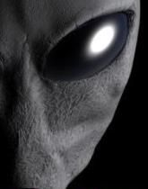 Arcturians are the benevolent beings from the Bootes Constellation that have kept planet Earth safe  from the evil agendas of both the Grey Alien and the Reptilian Alien.  Arcturian Aliens possess  universal knowledge about the greater meanings of spiritual and mental health and allow humans to  tap into their teachings through Arcturian Alien Channeling's.  Arcturians teach about love, peace, and  spirit; however, Arcturians also possess the might of war!  Through the use of the Arcturian…