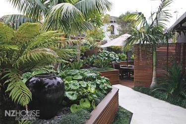 Google Image Result for http://www.nzhouseandgarden.co.nz/uploads/december%25202011/hg12_ansin_garden_a.jpg