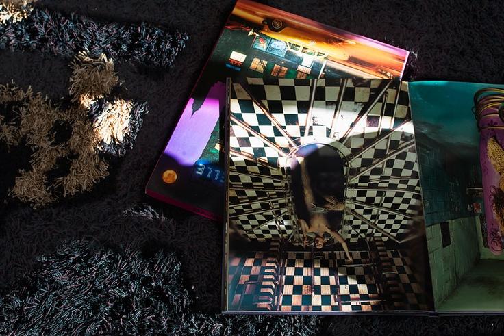 Carpet Vardagsrumsmatta Gärdet Fantastic Frank