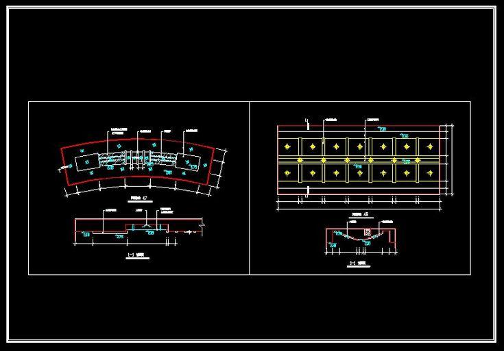 ★【Ceiling Design Template】★-CAD Library | AutoCAD Blocks | AutoCAD Symbols | CAD Drawings | Architecture Details│Landscape Details