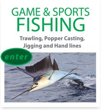 NZ$200/person Ocean Charters, Fiji - fishing boats FJ $1848 for 5-6 people for 4Hrs -- Game and Sports Fishing Charters (Prices are in FJD inclusive of VAT & STT. Effective from 1 April 2014 to 31 March 2015)