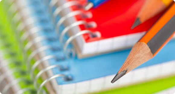 4 Websites for Affordable School Supplies | Cozi.com