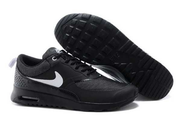 arrives 5ee9d fc5a0 https   www.sportskorbilligt.se  1830   Nike Air Max Thea