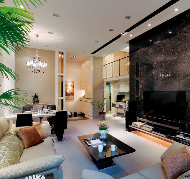 Taiwan Traditional Living Room: 1000+ Ideas About Sophisticated Living Rooms On Pinterest