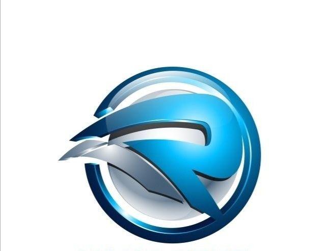 Pin De Kavir Art En Logo Letras