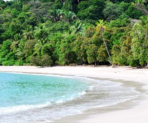 Why Costa Rica Rocks for Families!: Vacation won't cost a lot. (via Parents.com)