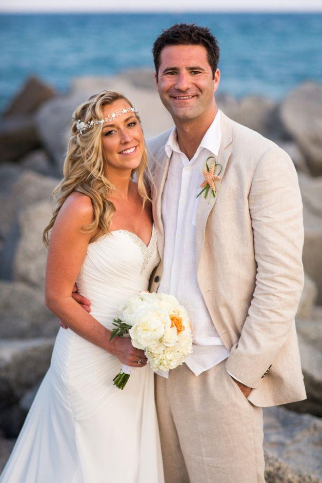 25 Best Ideas About Wedding Groom Attire On Pinterest