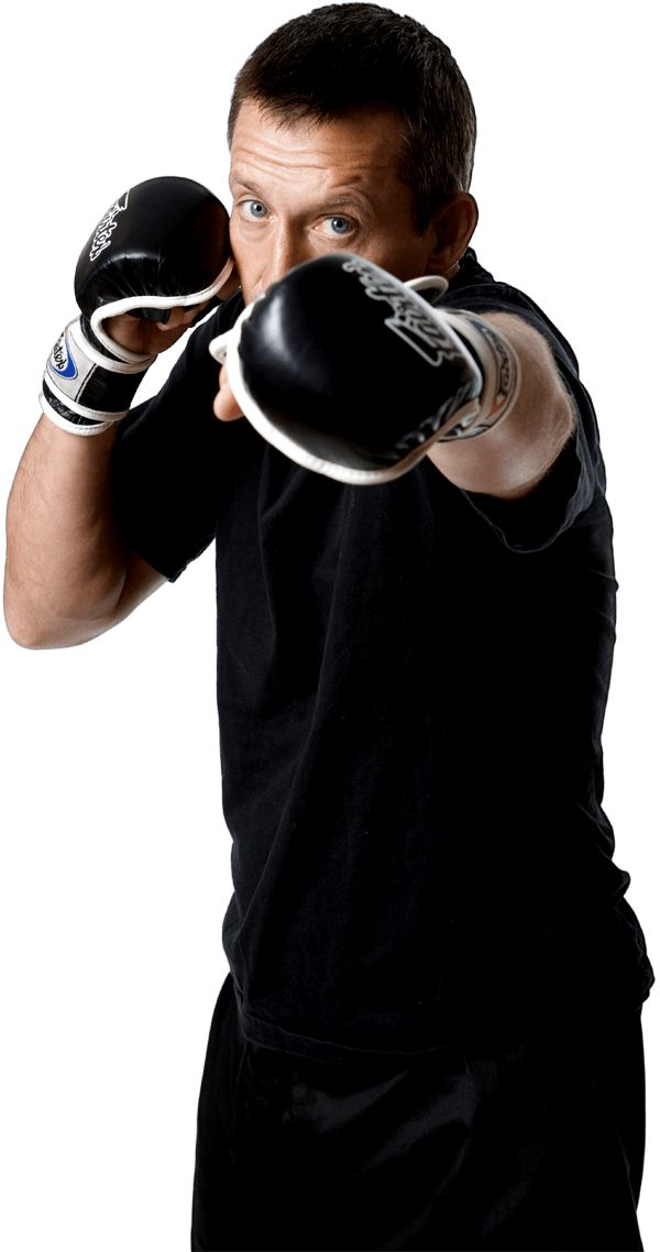 Krav Maga London | London's Leading Independent Krav Maga Club | BAKM The best place.