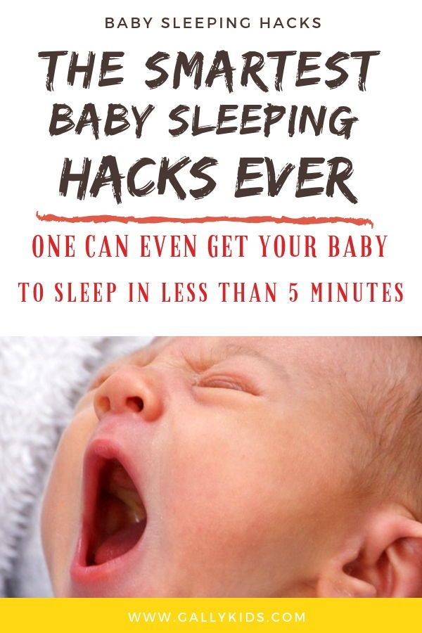 9 Tricks Desperate Parents Use To Get Baby To Sleep You Won T Believe No 7 Baby Sleep Laughing Baby Get Baby